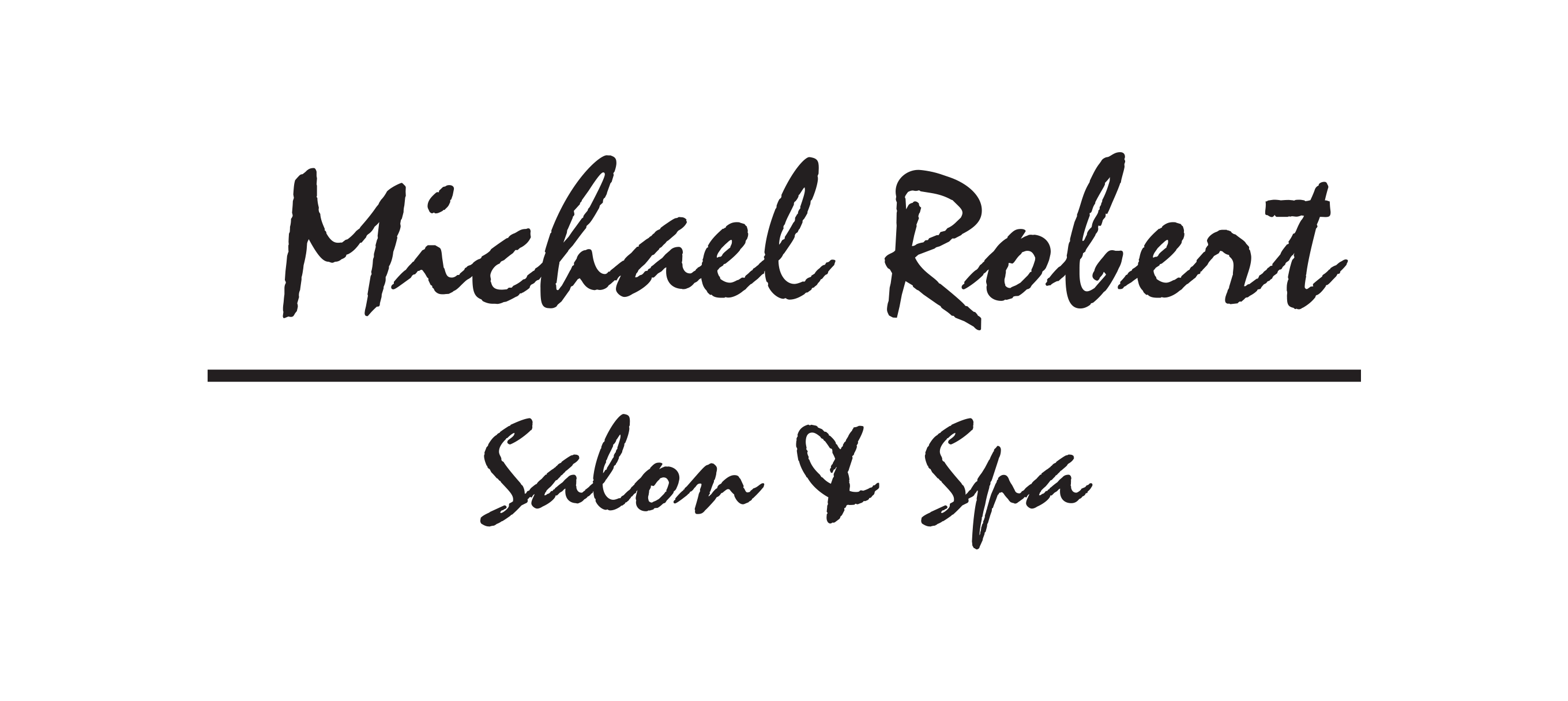 Michael Robert Salon | Cortlandt Manor, NY